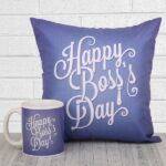 buy gift for boss day