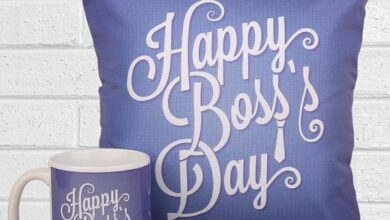 Photo of 6 Tips To Celebrate Boss Day at The Office