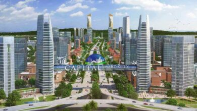 Photo of Capital Smart City Islamabad | 1st Smart City In Pakistan