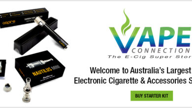 Photo of What kind of help and services you can get from ECig Perth Providers for Quit Smoking?