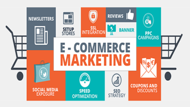 Photo of Why an eCommerce Agency is Essential For Sustained Growth