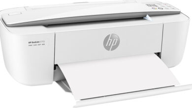 Photo of How to add your HP Printer to Chromebook
