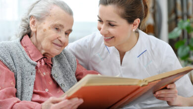 Photo of What Are the Benefits of Home Health Care Services?