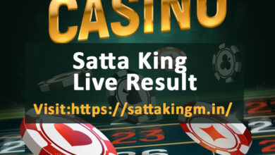 Photo of Satta king, Satta result, Sattaking, Satta result, Gali result