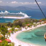Must-see Sights in Haiti