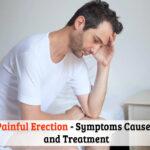 Painful Erection