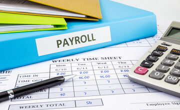 Photo of Can You Cut Payroll without Layoffs