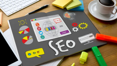 Photo of How Can you get a better RoI with Best SEO Company Melbourne service?