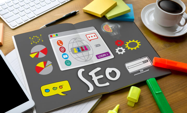 Best SEO Company Melbourne