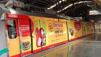 Photo of How to Find Transit Media Advertising Agency in Mumbai