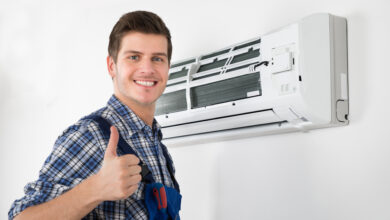 Photo of Features to Look for in Best Air Conditioning System