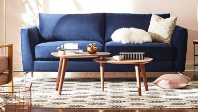 Photo of What You Can Do with Mid-Century Modern Furniture for Sale