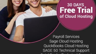Photo of How To Reconcile Cash In Sage 50 Accounting Software