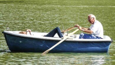 Photo of Smart ways to retire in California