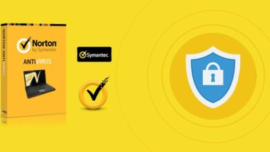 Photo of How to setup Norton VPN?