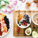 impulse nutrition