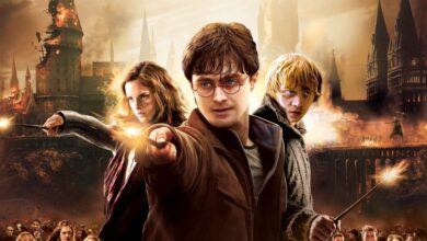 Photo of Is Harry Potter: Wizards Unite another kind of Pokemon Go, or Not