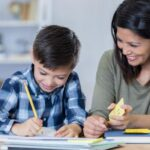 home tutor in islamabad