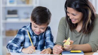Photo of How home tutor can help your Child