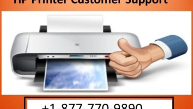 Photo of How To Contact HP Printer Customer Support?