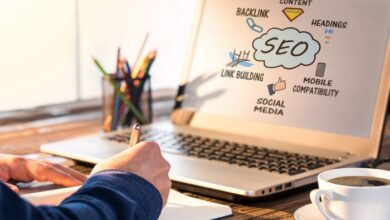 Photo of What Makes BigCommerce SEO so Necessary?