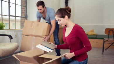 Photo of How To Get The Best Long Distance Removal Company Work for You?