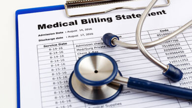Photo of Common Medical Billing Errors and How To Avoid Them