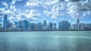 Photo of Cost of living in Miami Gardens Florida
