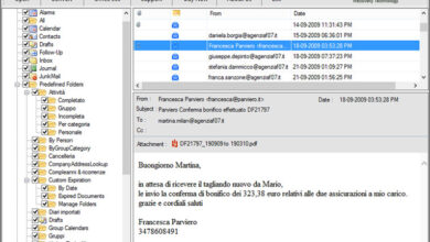 Photo of Migrate Lotus Notes to Outlook using a Third-Party Tool