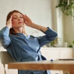 Are Bamboo Pillows Beneficial in Migraine Attacks