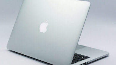 Photo of Why You Would Want to Sell Your Used MacBook Pro