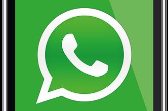 Photo of Run two Whatsapp accounts in one phone, easy trick