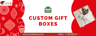 Photo of Gift Boxes Wholesale for Packaging in Texas