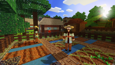 Photo of Something like Minecraft: the Top Best Sandboxes