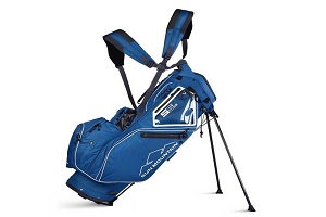 Photo of Traits to Look for in Sun Mountain Golf Stand Bags