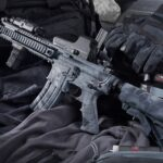 The Best Way to Save Your Airsoft Guns
