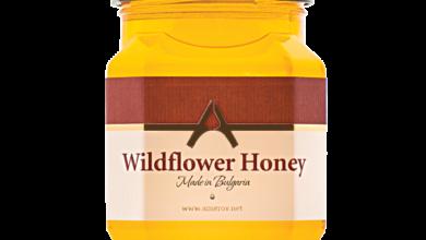 Photo of Health Benefits of Wild Flower Honey