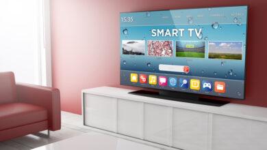 Photo of Best Smart TV in India under 30,000