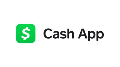 Photo of Greatest Practices for Accepting Card Payments by Cash App