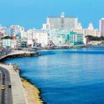 Havana Cuba's Capital