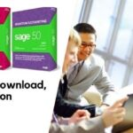 Download-Sage-50-2021