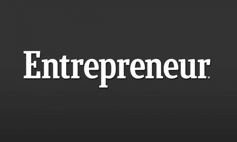 Best kinds of Entrepreneurs in Business Working