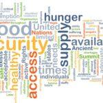 Food Inequality