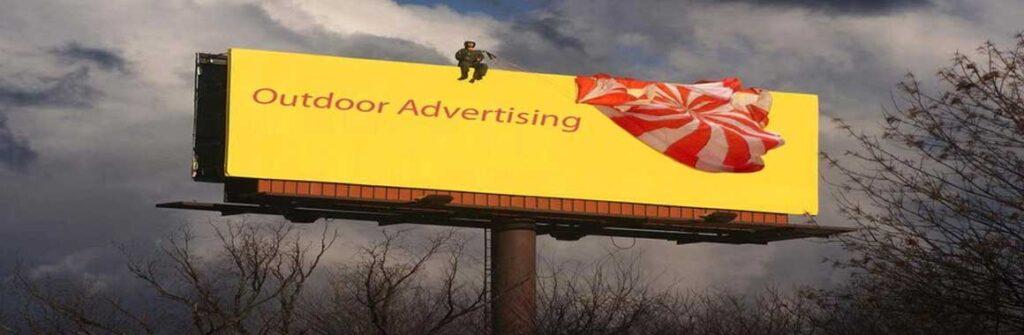 Hoarding Agencies