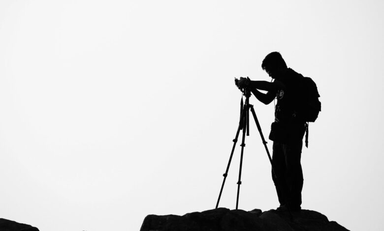 Things To Consider Before Buying a Spotting Scope