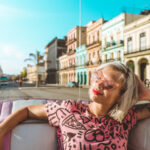 Travel Cuba with Delta airlines reservations