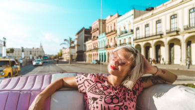 Photo of How to Experience Cuba on a Budget with Delta Airlines?