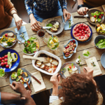 Family unit food instability is a critical issue of the world