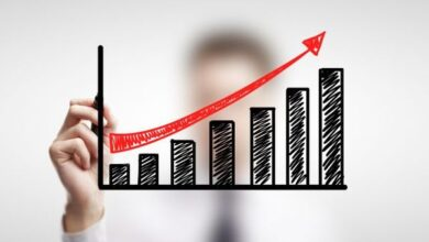 Photo of Most Effective Ways to Business Grow Faster