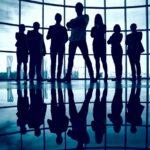 Benefits of Leadership Development Programs